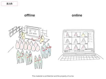 offlineonline.png