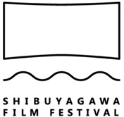 映画祭ロゴ.jpg