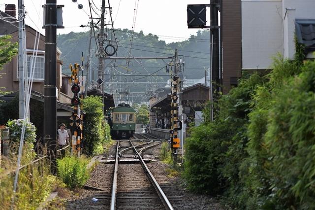 20170611鎌倉_170618_0042.jpg