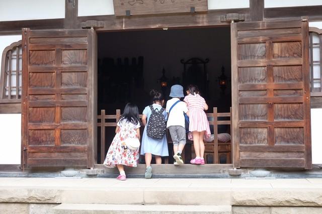 20170611鎌倉_170618_0072.jpg