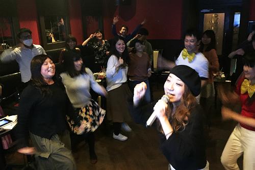 1113shibuglee_karaoke1.jpg