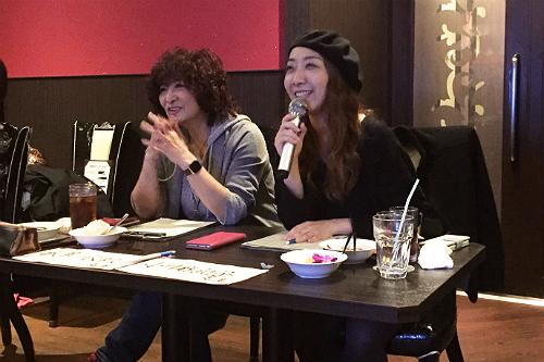 1113shibuglee_karaoke2.jpg