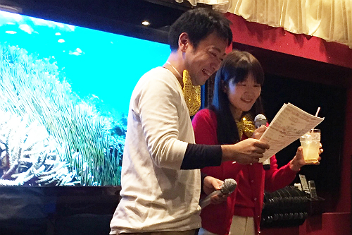 1113shibuglee_karaoke4.jpg