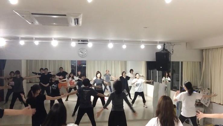 0429ダンス2.jpgのサムネイル画像