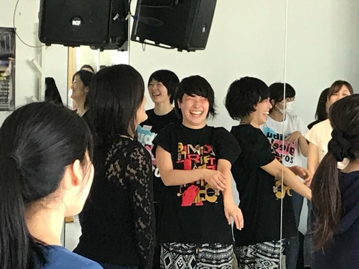 6.YURI先生.jpg