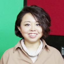 lily.JPGのサムネイル画像