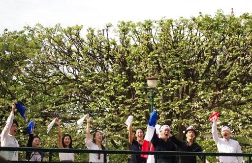 パリ2015_16.jpg