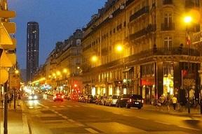 パリ2015_18.jpg