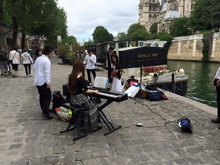 パリ2015_8.jpg