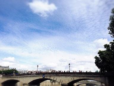 パリ2015_9.jpg