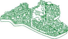 都市想像会議 第一回「マイノリティ×都市」