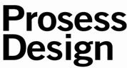 プロセスというデザインの発想 -発想編-