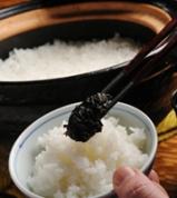『お米を愛せる、おかず技』 ~和産和食を楽しむプロの技シリーズ!第1回~