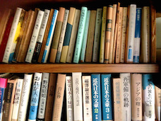 読書の愉しみ 〜乱読の先に見える景色とは〜