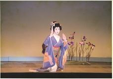 京都観光おもてなし大使と学ぶ伝統文化 ~日本舞踊の所作〜