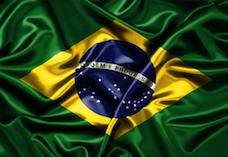 だけじゃない、ブラジル! ~多彩な文化をつなぐ、みんなのフェイジョアーダ~