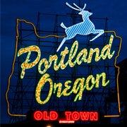 全米一住みたい都市、オレゴン州ポートランドのつくり方 ~日本人マネージャーが語る、最先端の街づくり~