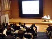 松田高加子の「映画音声解説ゼミ」