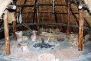 縄文時間。 ~縄文式土器の作り方~