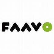 地域×クラウドファンディングで地元に関わる! ~FAAVOが起こす新しい地域再建•成功体験のカ•タ•チ~