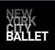 ニューヨーク・シティ・バレエがやってくる!