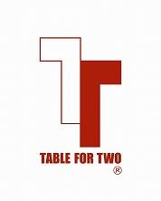 """""""20円""""で世界をつなぐ仕事「TABLE FOR TWO」 ~飢餓とメタボを同時に解決する、日本発のビジネスモデル~"""