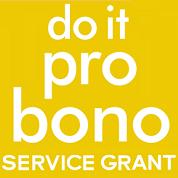 スキルを生かしたボランティア「プロボノ」をはじめよう。