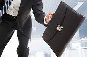 大企業 vs 中小企業 就職するならどっちだ?!