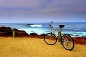 快適サイクリングライフのヒント