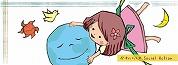 「好き」をアピール!~今日から始めるウェブマガジン~