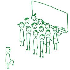 ためしに授業企画をやってみよう! 〜シブヤ大学の授業づくりで大事にしていること〜