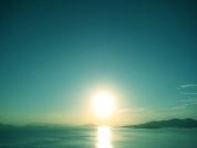 シブヤ大学ツーリズム20 『アーキペラゴ~多島海社会~@香川』 プログラムB 『島に暮らすということ〜豊島と小豊島〜』