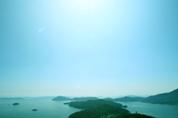 シブヤ大学ツーリズム05 『アーキペラゴ~多島海社会~@香川』