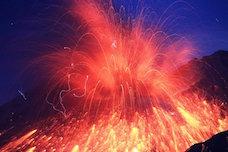 """人に会いに行く旅をしよう。@鹿児島県 鹿児島市 〜「桜島エクスプロージョン!噴火を観光資源に」「""""東京的""""とか""""地方が新しい""""とかを越えて」「ついつい長居してしまう物産店、いいものを届ける地域の仕事」ほか〜"""