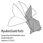 みんなの図工室19~進化した折り紙でアート体験しよう!~