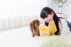 動物と会話ができる「ペットサイン」 〜 外国語を学ぶように犬の言葉を理解しよう 〜