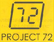 セルフレスキュートレーニング ~大規模災害発生後72時間を生き残る知識と技術~ 【9/25(水)19:00~21:00講義】