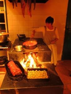 「フェジョアーダ」から学ぶ!ブラジルの食文化