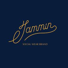 Tシャツの購入で、みんなが参加できるチャリティー体験。 〜NGO/NPOに寄付を集めるソーシャルウェアブランド「JAMMIN」〜