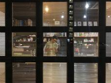"""島根本社/渋谷支社でデザインを仕事にする会社 〜益田工房は何を""""デザイン""""しているか〜"""