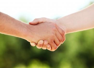 パートナーとの関係から考える、未来の暮らし