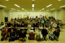 地域の「つくる」で、未来を「創る」まち ー島根県江津市から地域で生きる「きっかけ」を学ぶー