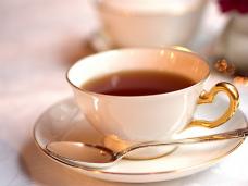 紅茶を深く知る旅に出かけよう  Tea Tasting Journey
