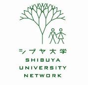 シブヤ大学のつくり方学科~修了認定試験編~