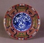 初期伊万里 - 素朴と創意の日本磁器 -