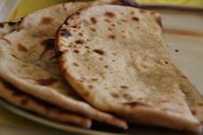 カンチャンさんの花嫁キッチン ~インドのいまどき結婚事情~