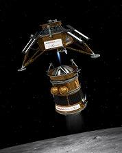 宇宙が僕らを呼んでいる!? ~月面探査ローバーを操縦しよう!~