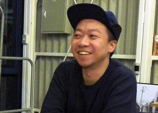 COOK&Co ~笑顔に集うシェアオフィス~