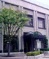 上原社会教育館