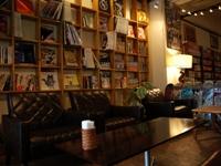 CAFE LAX ~のんびりリラックス~